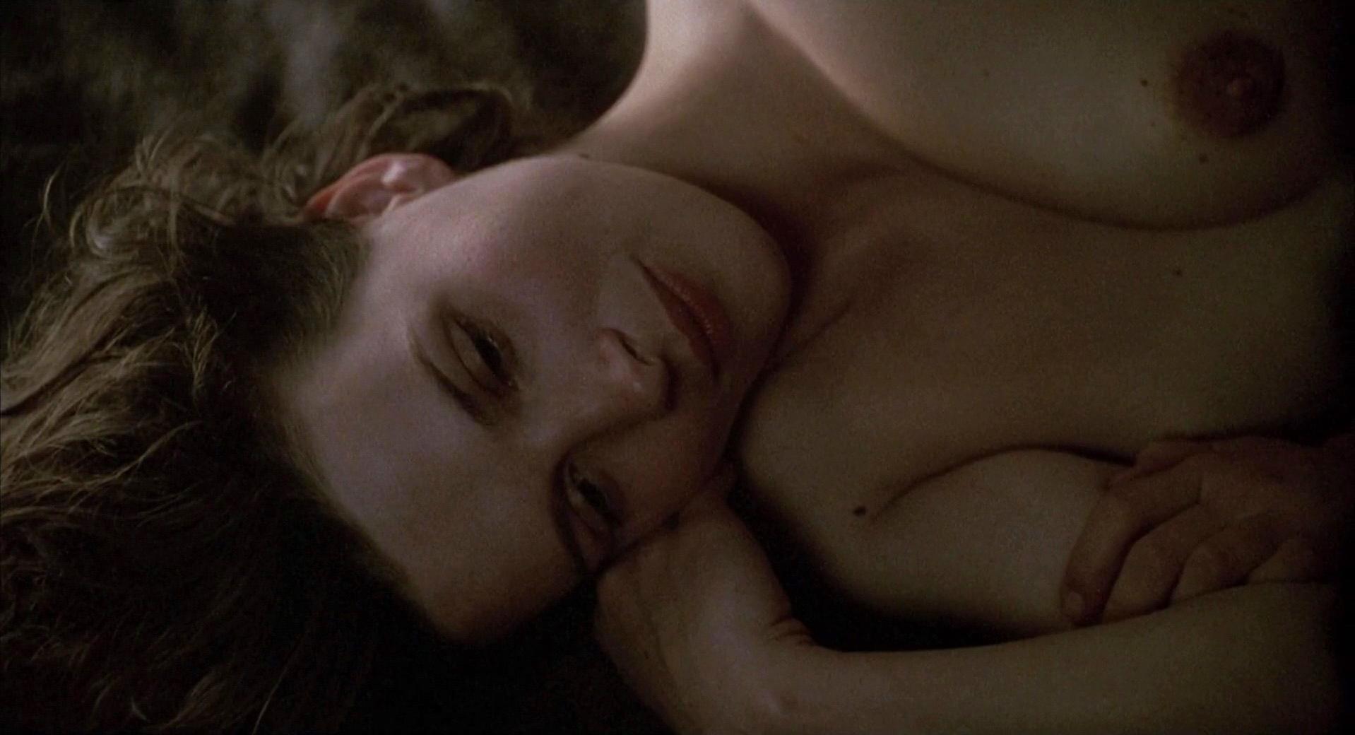 English patient nude scenes, hot pink masturbation