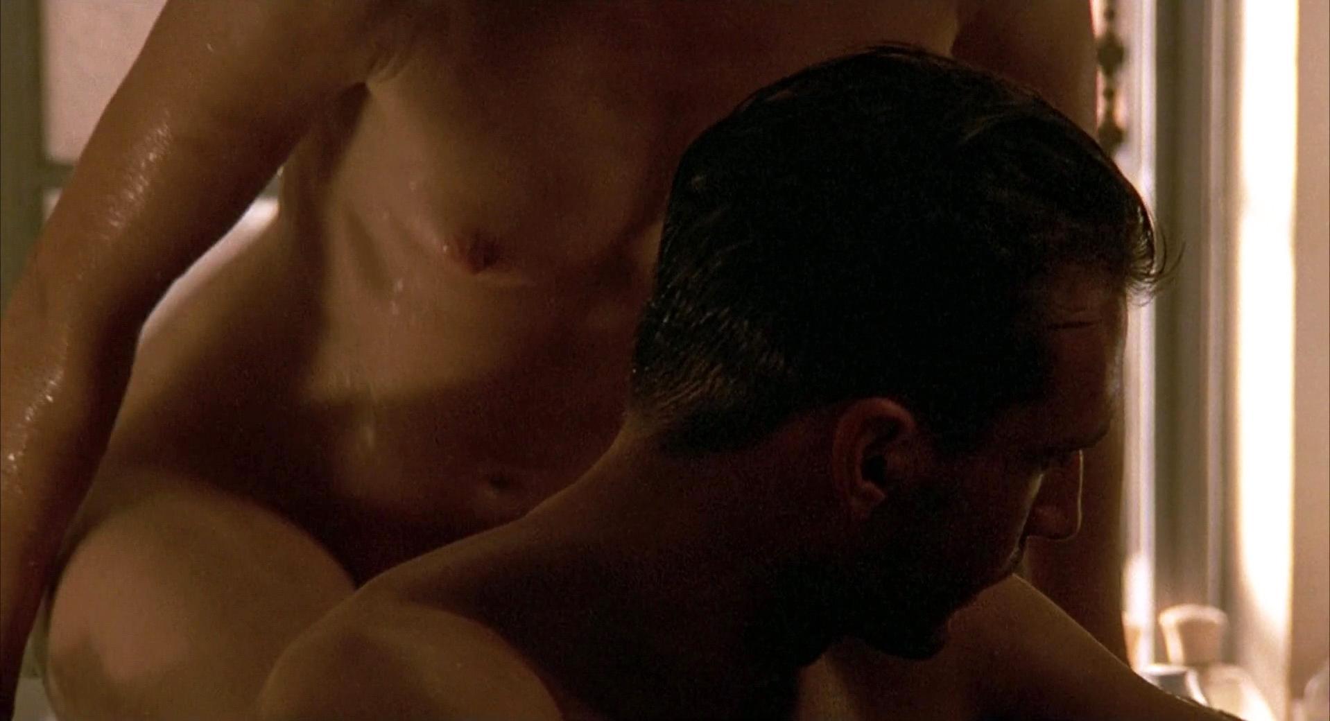 English movies nude pics