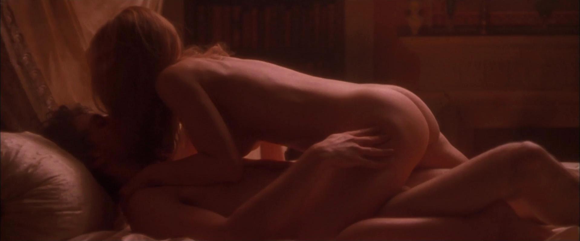Sex scenes pandesia world