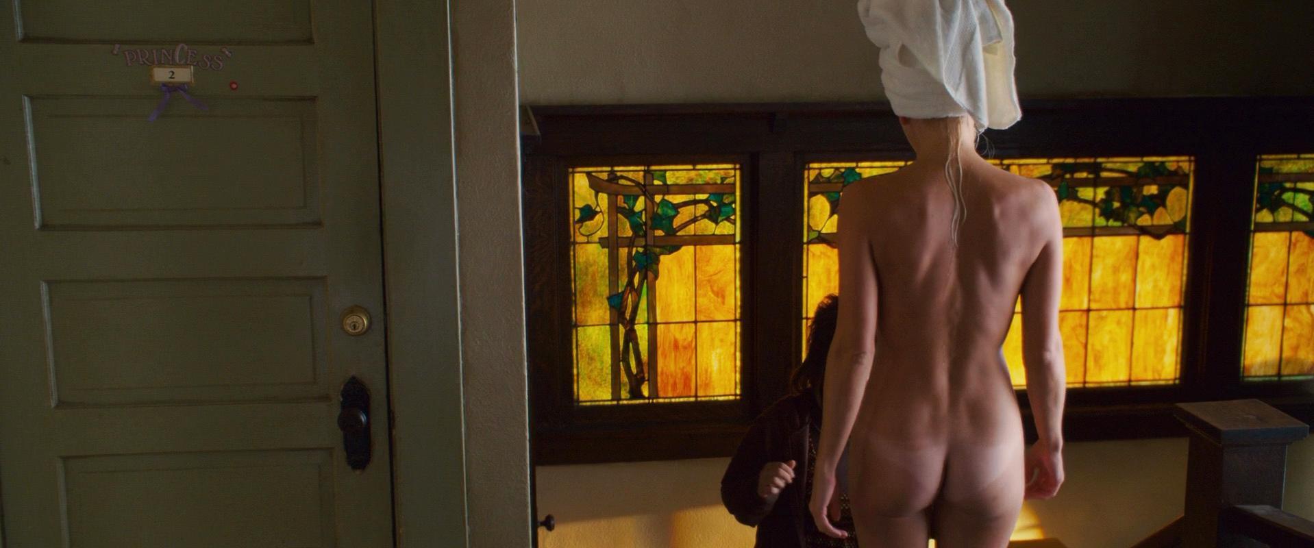 сильнее кино голые попы сестра мой жены