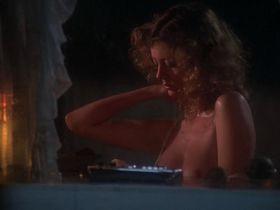 Сьюзен Сарандон голая — Атлантик-Сити (1980)