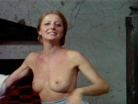 Джанет Агрен голая, Дженни Тамбури голая, Ewa Aulin голая, Анджела Ковелло голая, Орнелла Мути секси - Фиорина (1972)