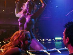 Кейт Хадсон секси, Жак Холлэнд голая, Лиззи Каплан секси, Диора Бэрд секси - Девушка моего лучшего друга (2008) #2