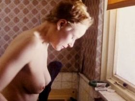 Саманта Мортон голая - Внутри себя (1997)