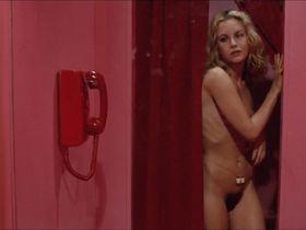 Сизон Хабли голая, Линда Морелл голая - Жесткач (1979)