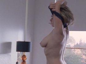 Соня Уолгер голая - Скажи мне, что любишь меня s01e01-06 (2007)