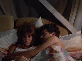 Тоуни Китаен секси — Мальчишник (1984)