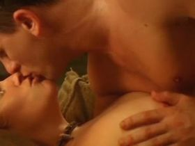 Тони Коллетт голая - Отель «Сплендид» (2000)