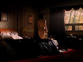 Ким Юн-джин голая - Страсть (2002)