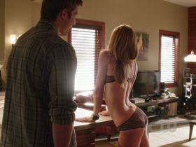 АннаЛинн МакКорд секси - Беверли-Хиллз 90210: Новое поколение s04e04 (2011)