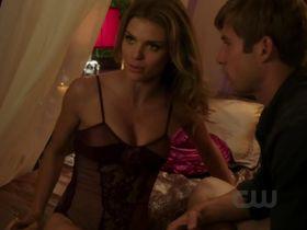 АннаЛинн МакКорд секси - Беверли-Хиллз 90210: Новое поколение s04e10 (2011)