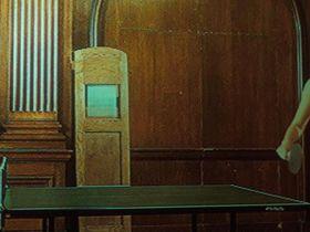 Хейли-Мари Коппин голая — Дом Хемингуэй (2013)