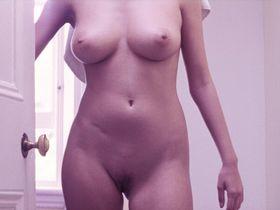 Хейли-Мари Коппин голая — Возврат (2006)