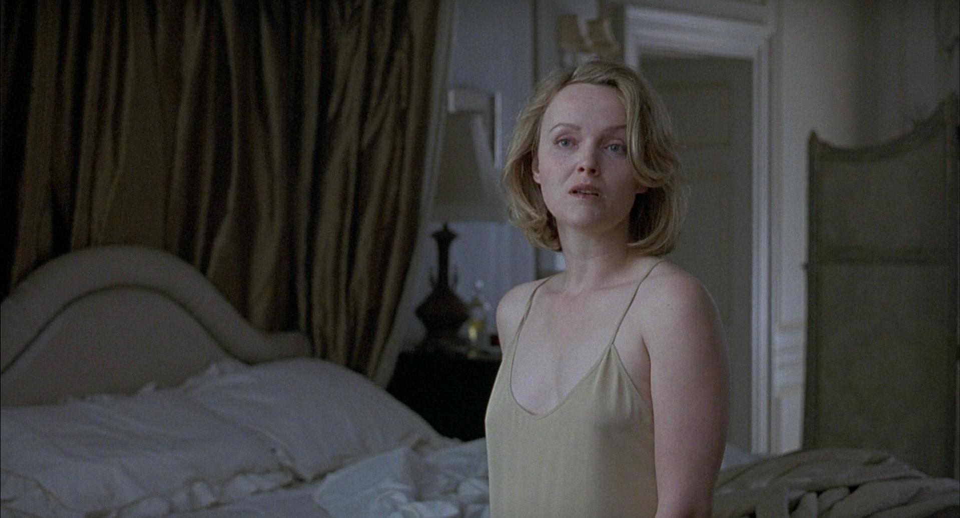 Miranda richardson nude, sexy, the fappening, uncensored