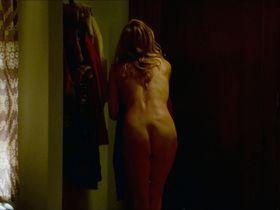 Камерон Диаз голая — Домашнее видео (2014)