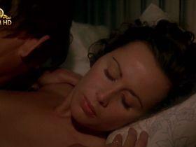 Кейт Неллиган голая — Ушко иголки (1981) #2