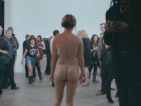Дженнифер Джейсон Ли голая — Момент (2013) #2