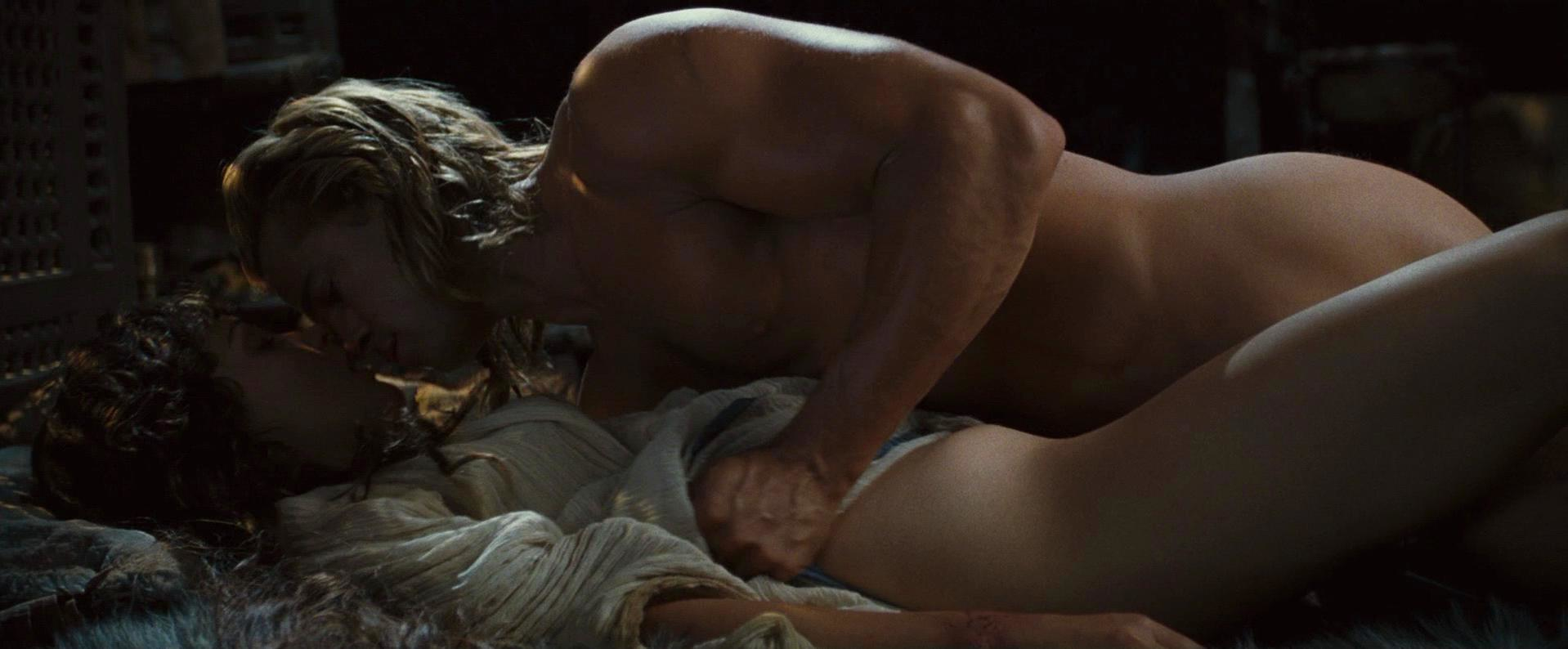 Boxing helena sex scenes download