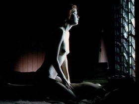 Роуз Бирн голая — Богиня 1967 года (2000)