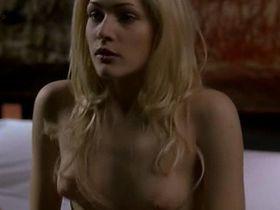 Лаура Кьятти голая - На главную (2006)