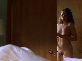Кили Хоуз голая - Соучастники (2000)