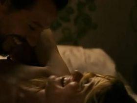Виттория Пуччини голая - Лёгкая жизнь (2011)