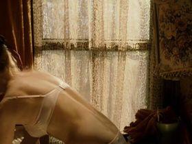 Эми Адамс секси - Как выйти замуж за 3 дня (2010)