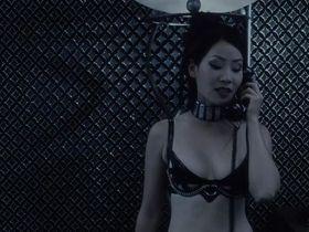 Люси Лью секси - Расплата (1999)