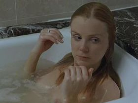 Изабель Карре голая - Четыре звезды (2006)