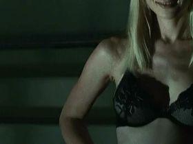 Кристен Хагер секси — Реквием (2007) #2