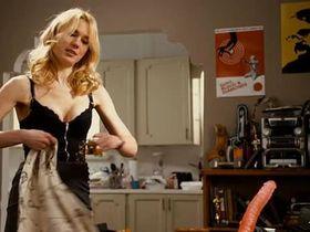 Кристен Хагер секси — Servitude (2011) #2