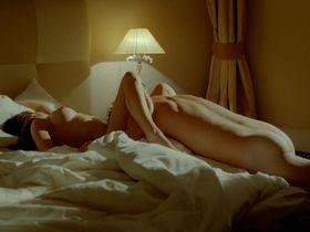 Наталия Авелон голая - Ответный удар s02e07 (2011)