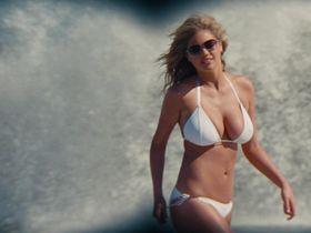 Кейт Аптон секси — Другая женщина (2014) #1