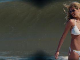 Кейт Аптон секси — Другая женщина (2014)