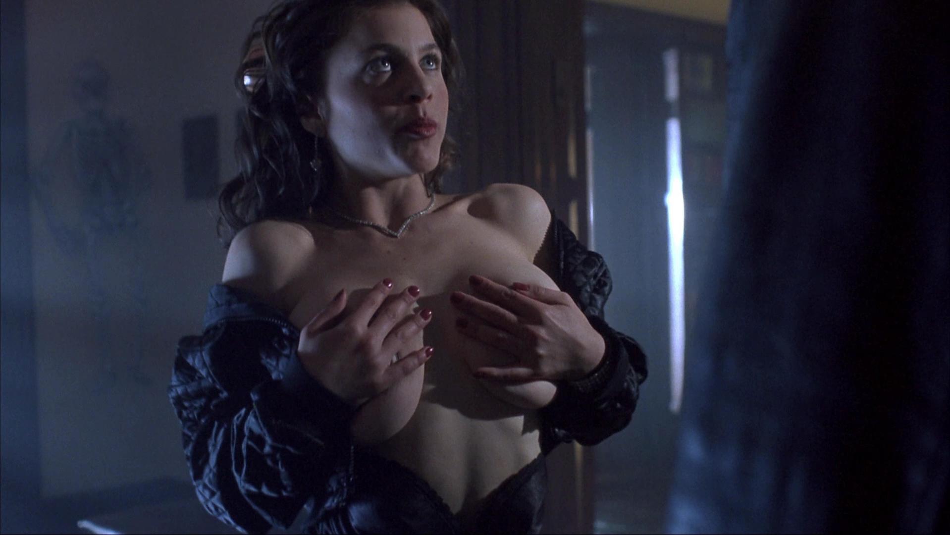 find-boobs-in-movies-bikini-yong-girls