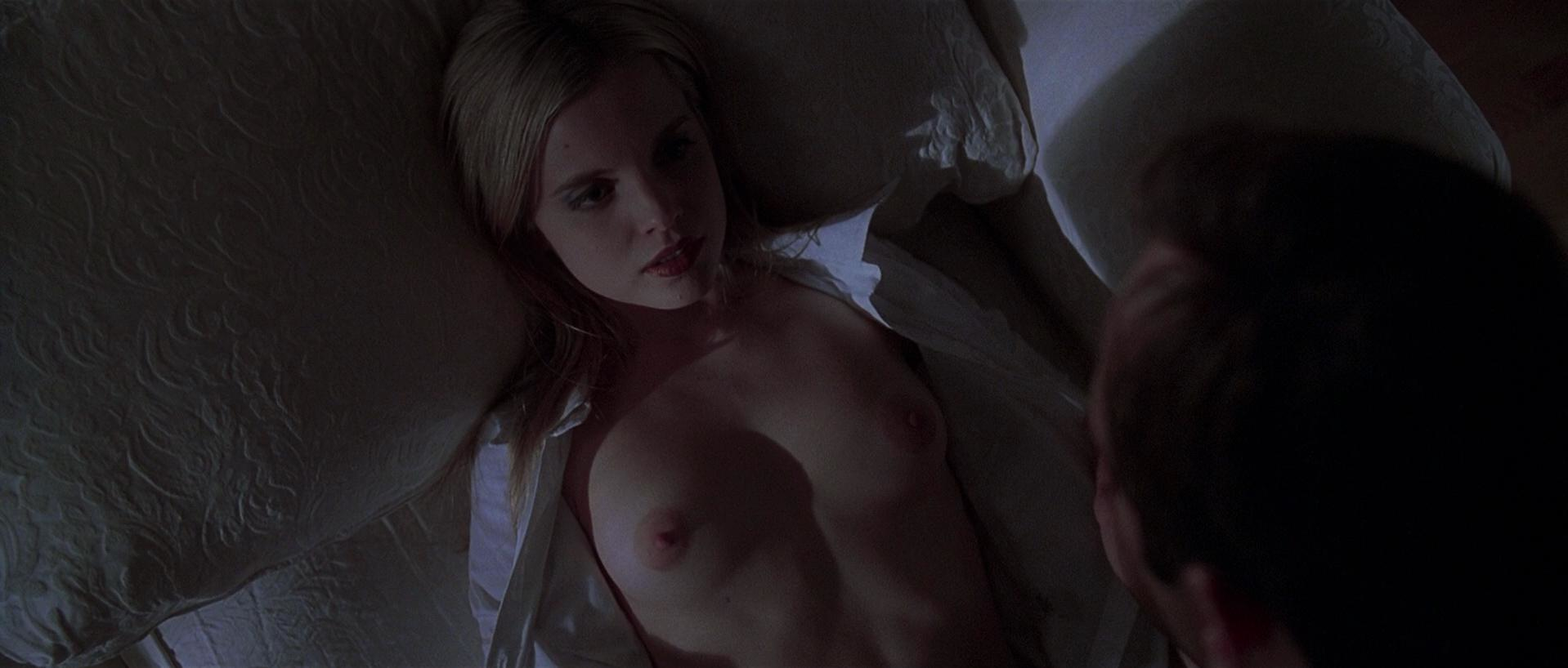 american-beauty-birch-nude-thora-cow-girl-nipples