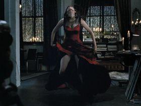 Ева Грин секси — Франклин (2008) #3