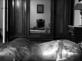 Маргарита Руль голая - Пути истинной любви (2014)