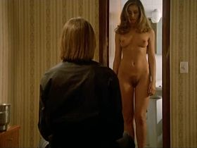 Ассумпта Серна голая, Taida Urruzola голая - Секретный сад (1984)