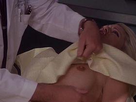 Холли Пэлхам голая - Доктор «Т» и его женщины (2000)