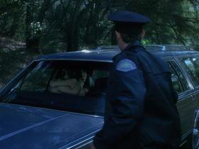 Вайнона Райдер - Смертельное влечение (1988)