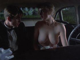 Мод Уинчестер голая – Птаха (1984) #2