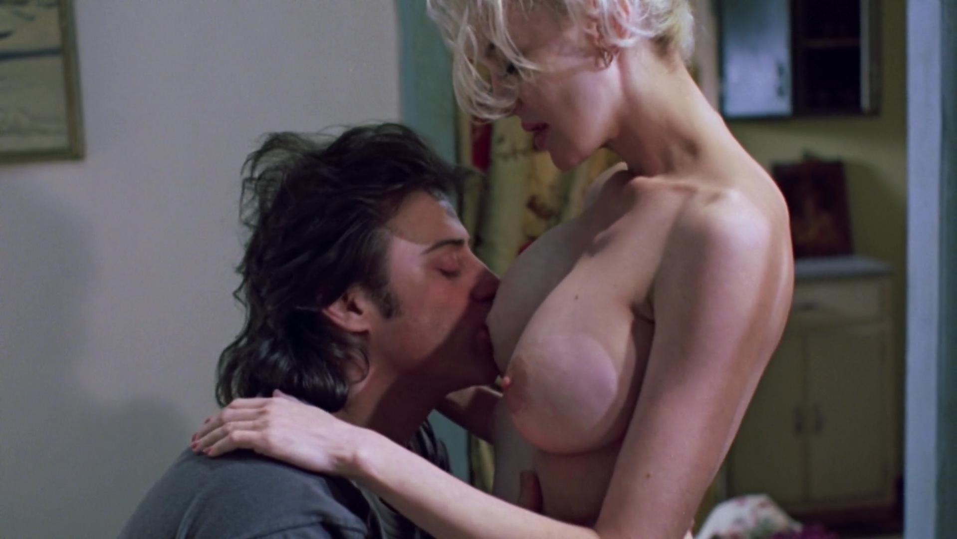 anna-levine-sex-anal-fistula-tube