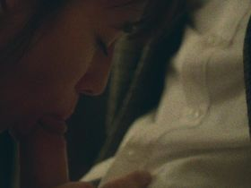 Шарлотта Генсбур голая — Нимфоманка (2013) #3