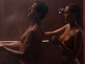 Шэрон Стоун голая — Специалист (1994)