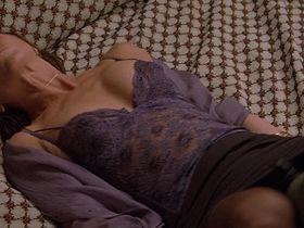 Дженнифер Энистон секси — Цена измены (2005)