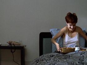 Анн Парийо голая — Никита (1990) #2