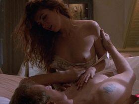 Наташа Ричардсон голая — После полуночи (1991)