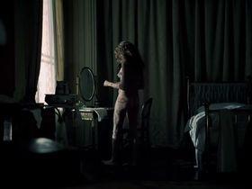 Виттория Пуччини голая - Кронпринц Рудольф (2006)