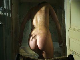 Люси Лорен голая - Matriochka (2013)